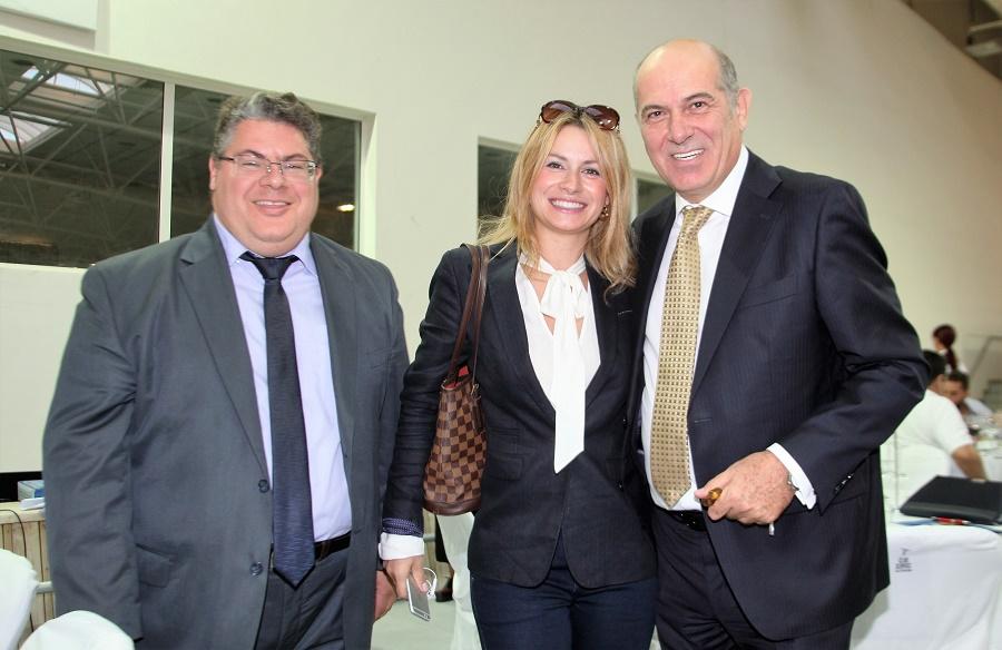 Απόλυτα επιτυχημένη δημοπρασία, επαναδραστηριοποίηση του Γιάννη Μυτιληναίου