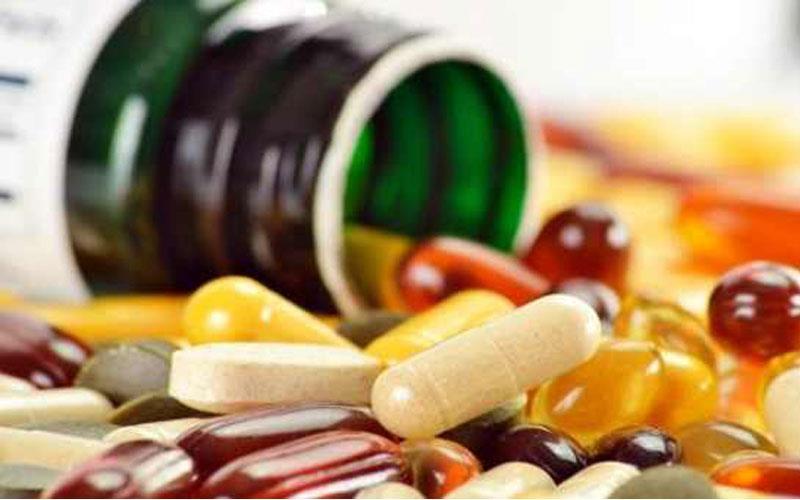 Η Πρίνσες Μομόκα νίκησε με χρήση απαγορευμένης ουσίας στις 13 Μαίου (ανακοίνωση Φιλίππου Ενώσεως Ελλάδος)