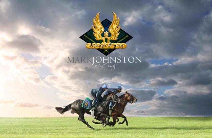 4.000 νίκες ο Μαρκ Τζόνστον