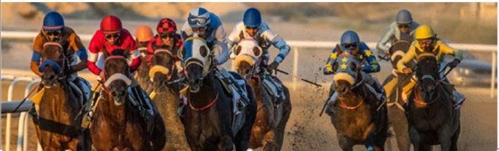 Από τον Μάιο οι ελληνικές ιπποδρομίες θα «παίζουν» και στην Κύπρο