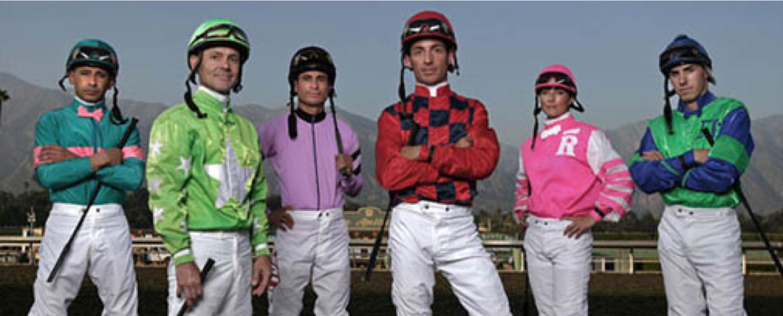 jockeys.png