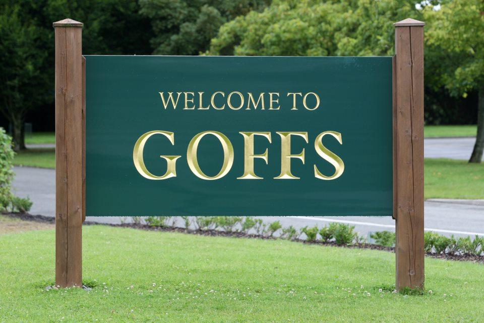 Goffs.jpg