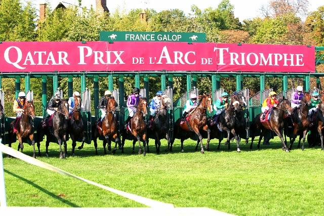 france-races.jpg