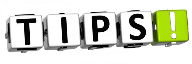 tips-e1485069412685.jpg