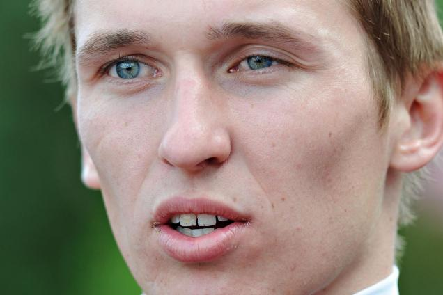 Josh-Cartwright-has-been-riding-in-great-form-in-Adelaide-1421384119_636x424.jpg