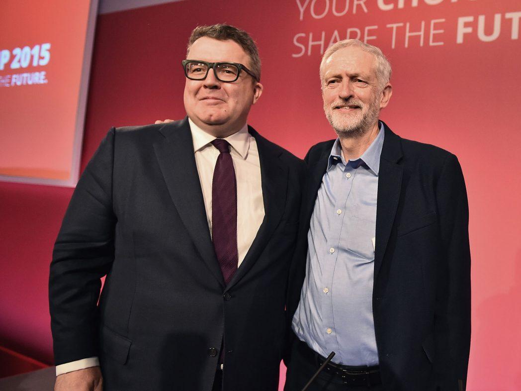 Corbyn-Tom-Watson-Getty-e1506450729717.jpg