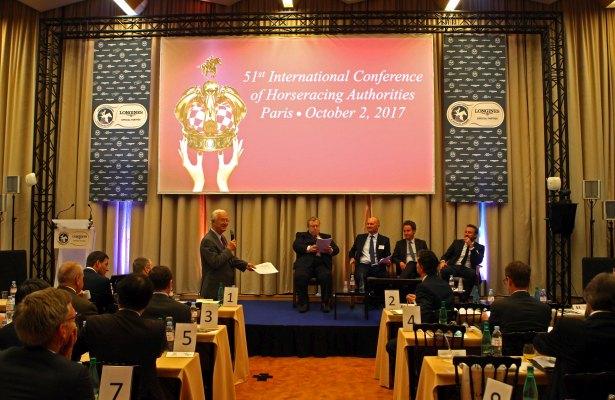 IFHA_Conference_2017_615x400_orig.jpg