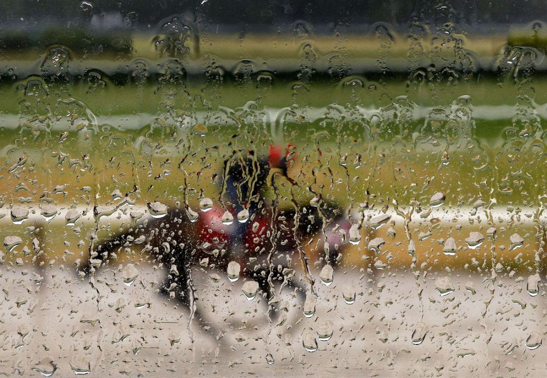 wet-track-e1511046580372.jpg
