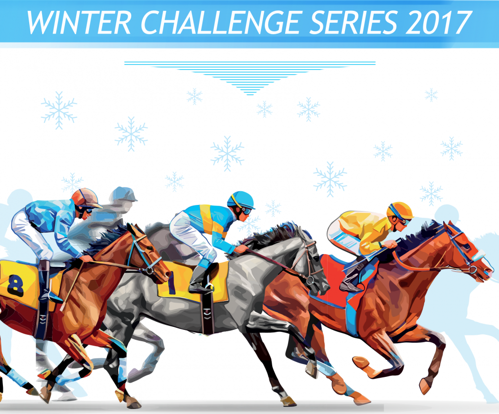 WINTER-CHALLENGE-e1513191010853.png