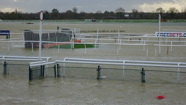 flooded-race-course.jpg