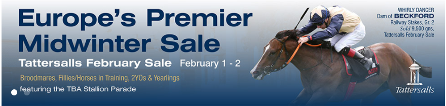 tattersalls-1-2-febrouary-2018-a.png