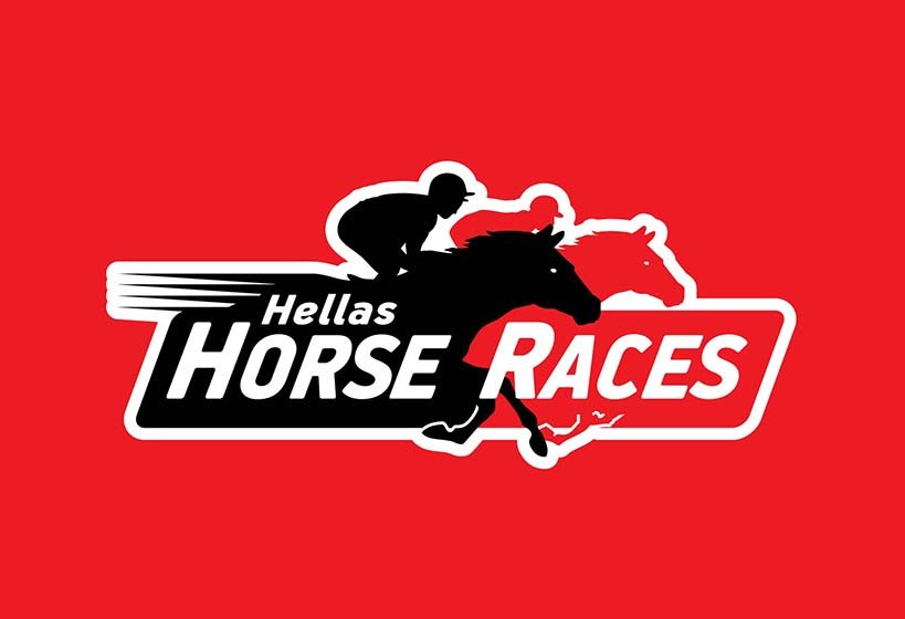 HORSE-RACES.jpg