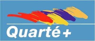 quarte_128599-e1552494773501.jpg