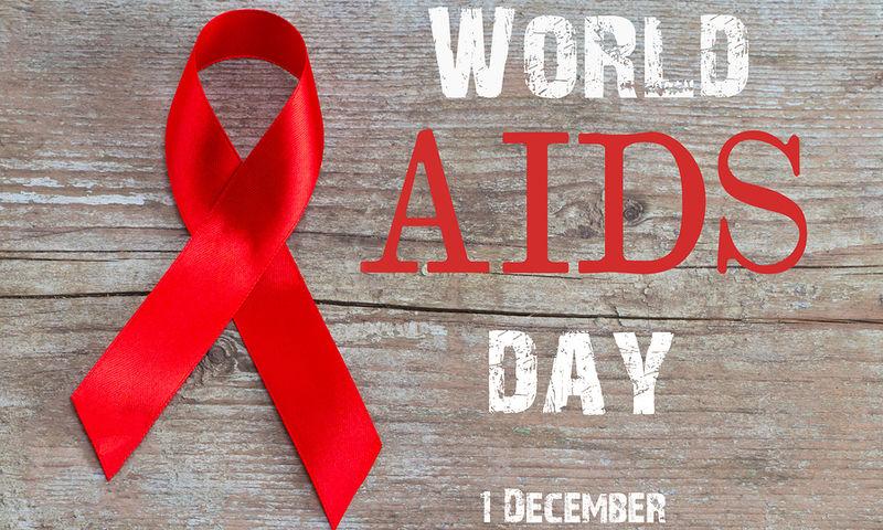 aids1-12-2019.jpg