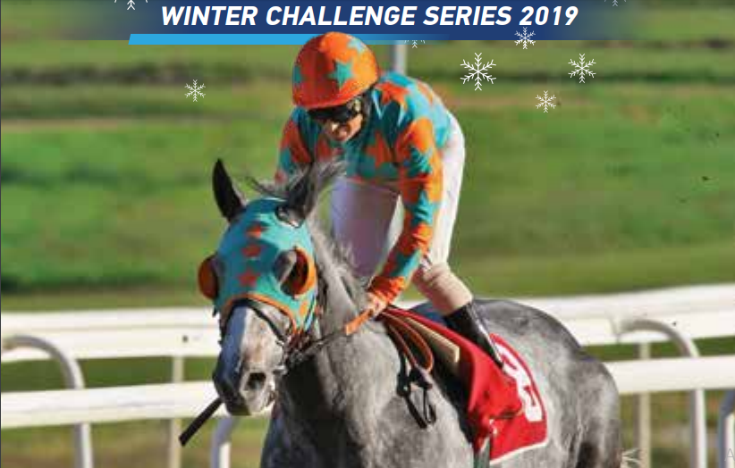 WINTER-CHALLENGE-SERIES-2019.png
