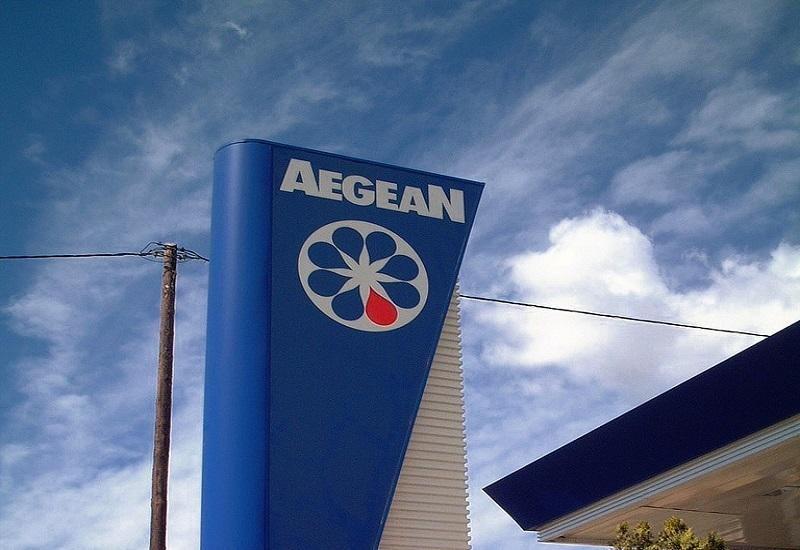 aegean-oil.jpg