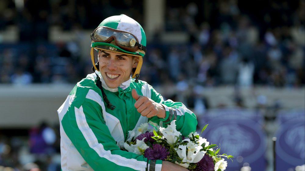 Irad-Ortiz-Jr-USA-Races-Gulftream-e1588772432459.jpg