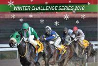 Winter-Challenge-2018.jpg