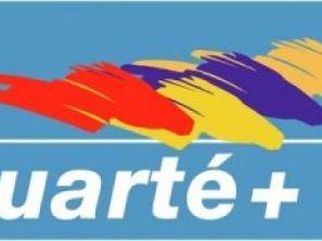 Quarté Plus, 25 Απριλίου 2019